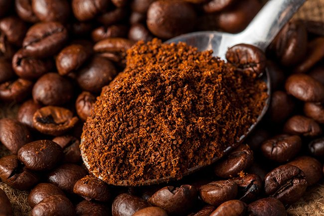 coffee-image3