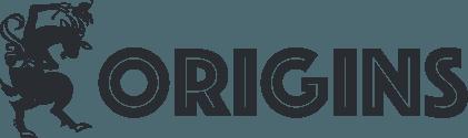 origins-title-image