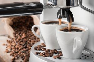brew-coffee-image