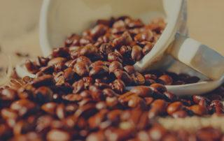 Grumpy Goat Coffee Sumatra Blog