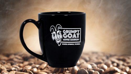 grumpy-goat-black-mug-back